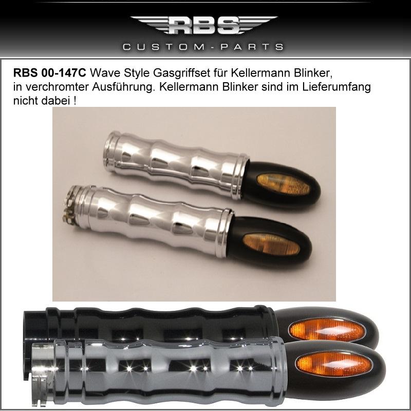 RBS00-147C