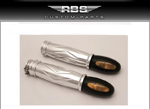 RBS00-148
