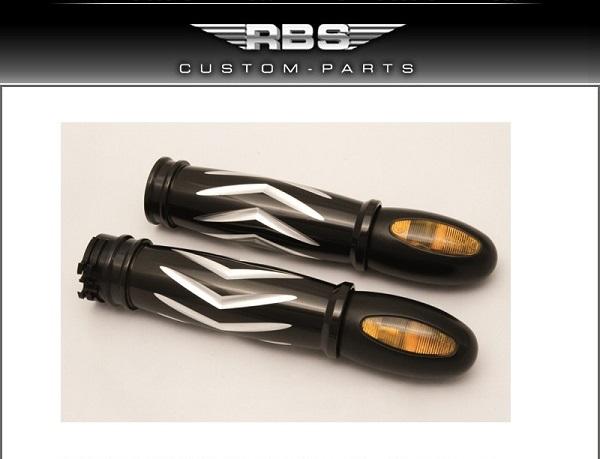 RBS00-148BE
