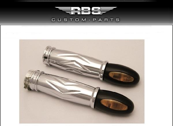 RBS00-148C