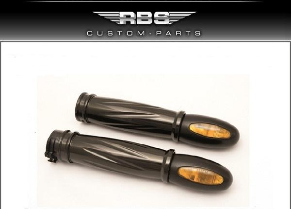 RBS00-149E