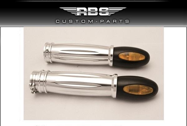 RBS00-150