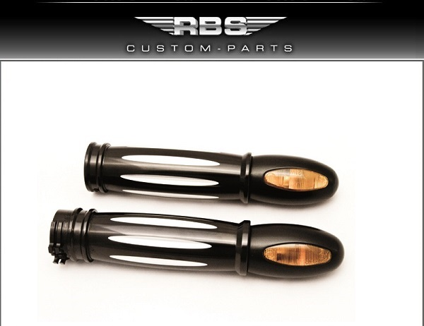 RBS00-150BE