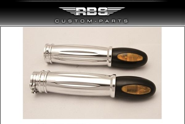 RBS00-150C
