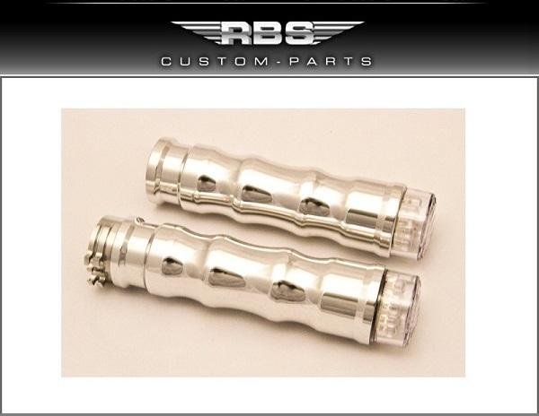 RBS00-151
