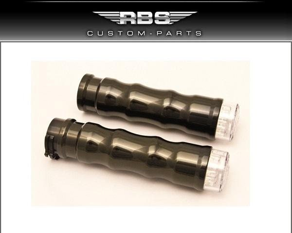 RBS00-151E