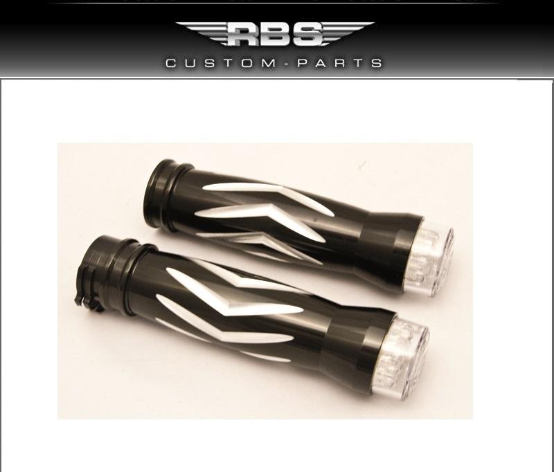 RBS00-152BE