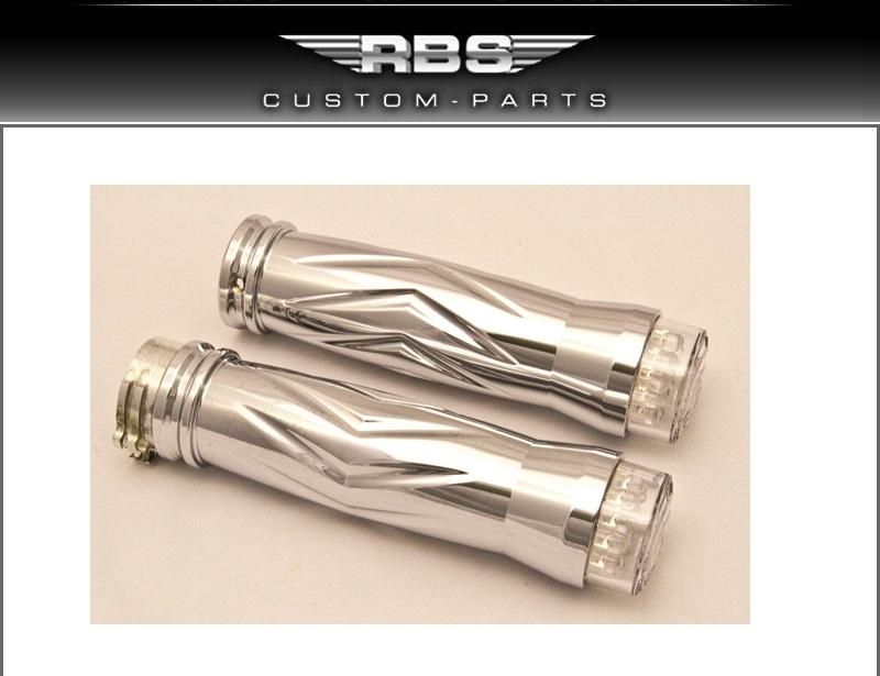 RBS00-152C