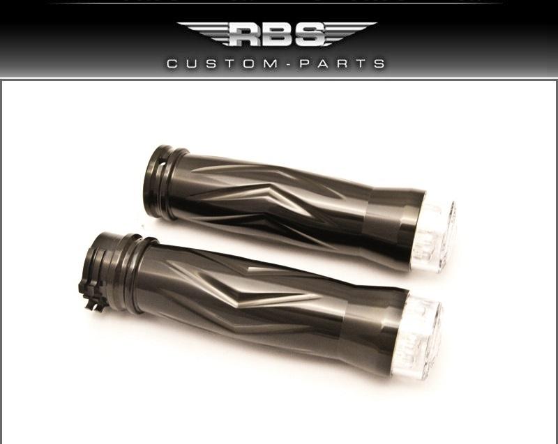 RBS00-152E