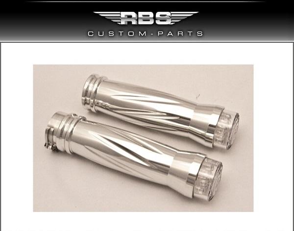 RBS00-153