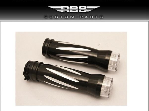 RBS00-153BE