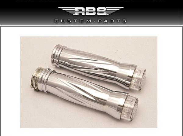 RBS00-153C