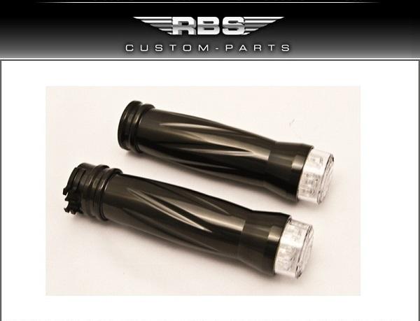RBS00-153E