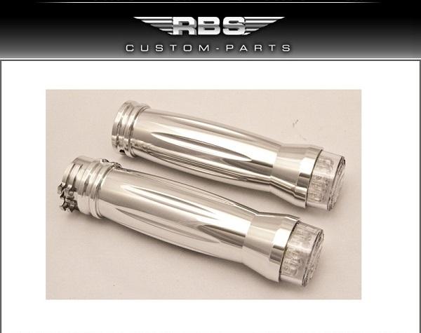 RBS00-154