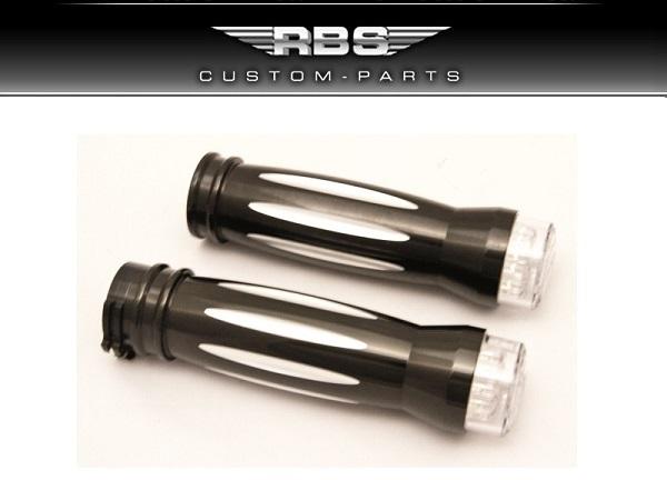RBS00-154BE