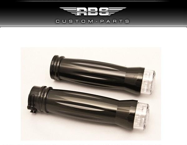 RBS00-154E