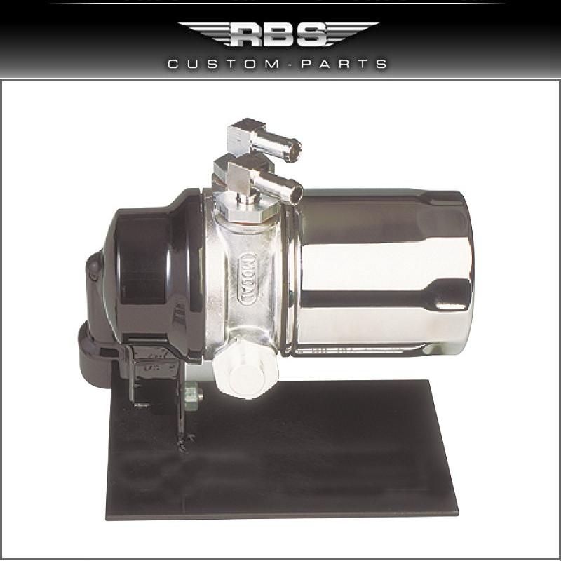 RBS 00-190