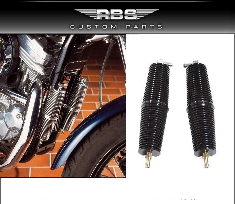 RBS 00-2000E