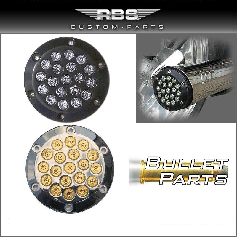 RBS00-2002C