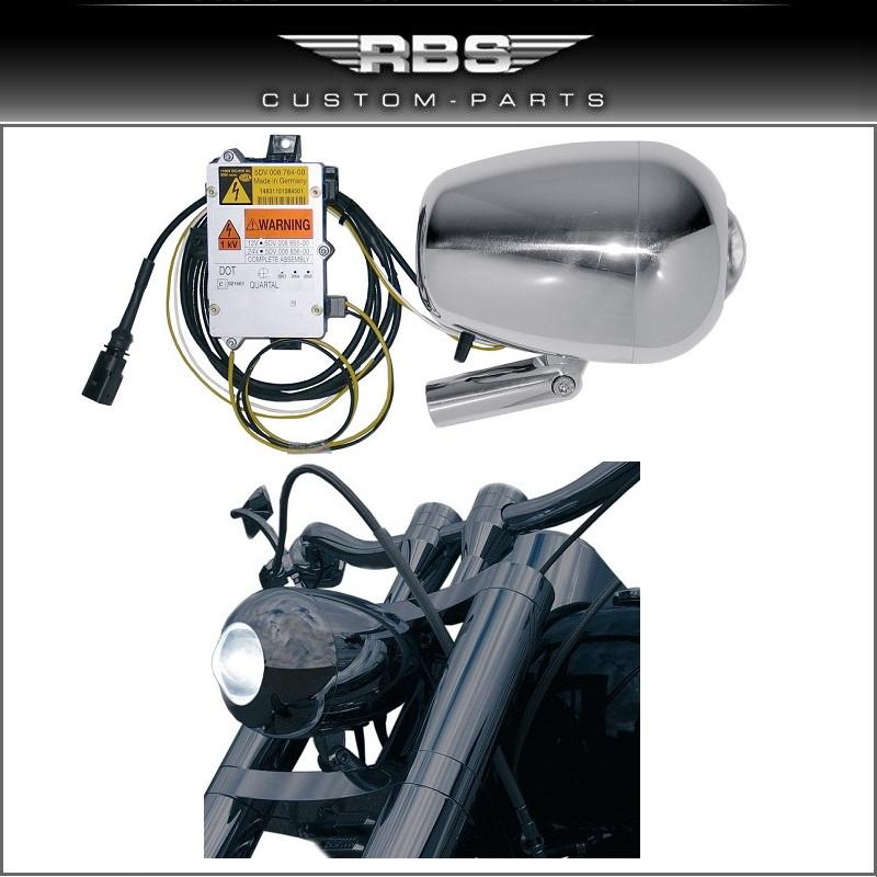 RBS00-2005Xenon