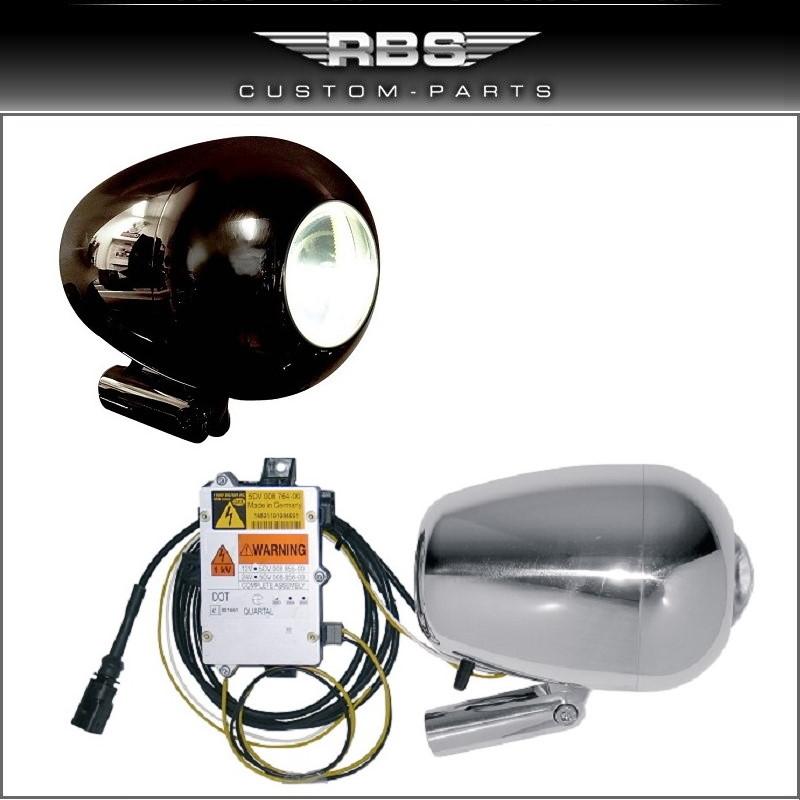 RBS00-2006E