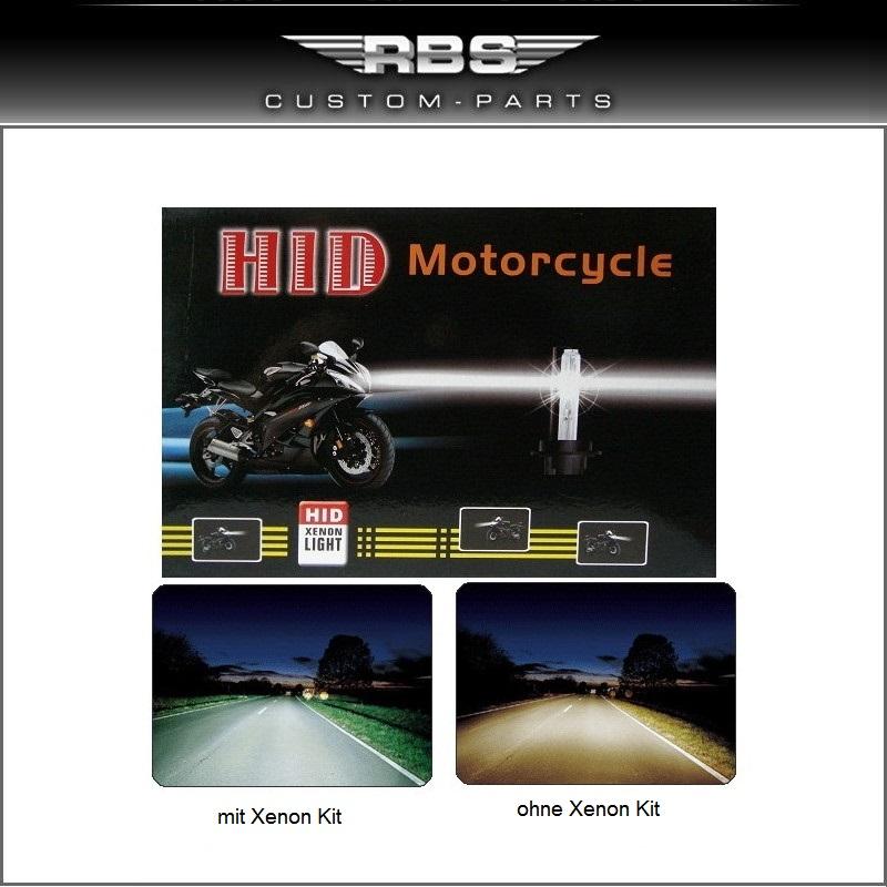 RBS 00-2010