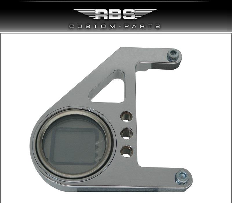 RBS00-5000