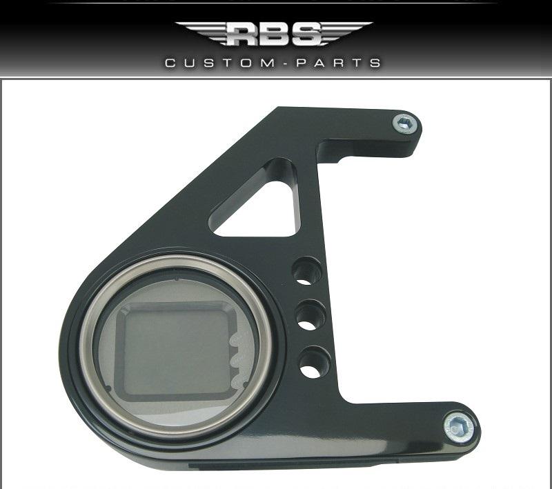 RBS00-5000E