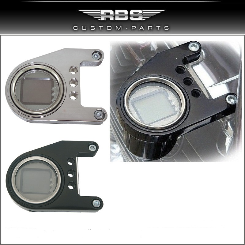 RBS 00-5001C