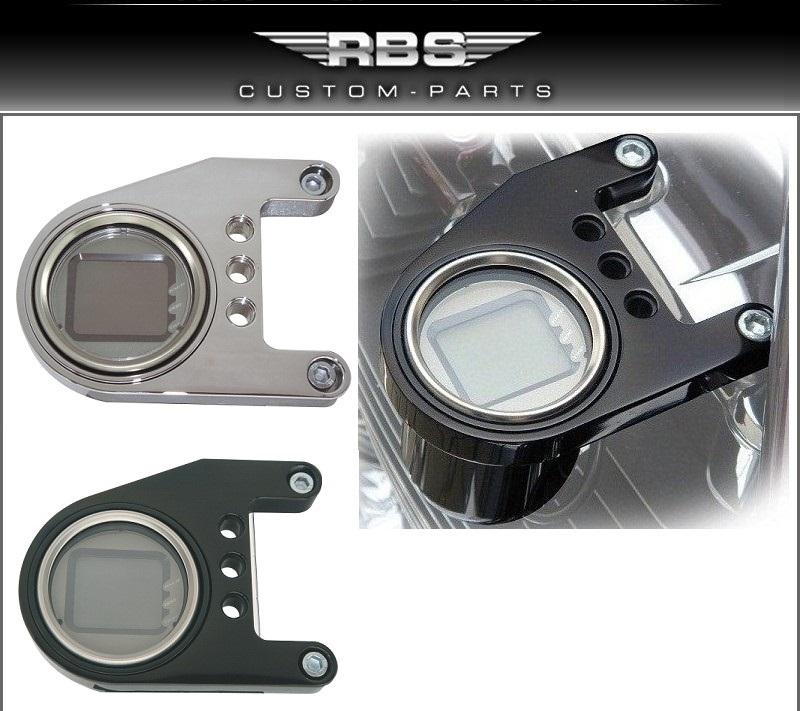 RBS 00-5001E