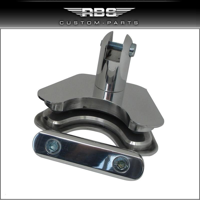RBS 00-5002C V-Rod