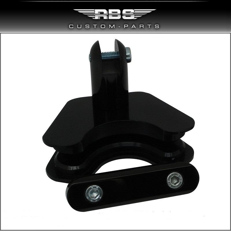 RBS00-5002E/V-Rod