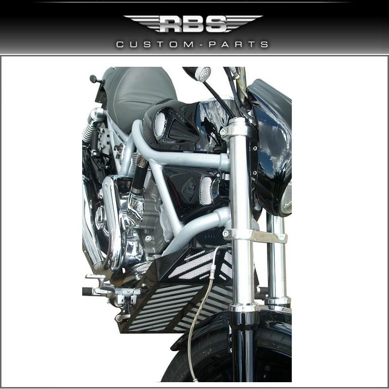 RBS00-5013B/X1
