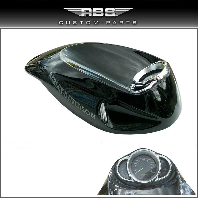 RBS00-6000X1