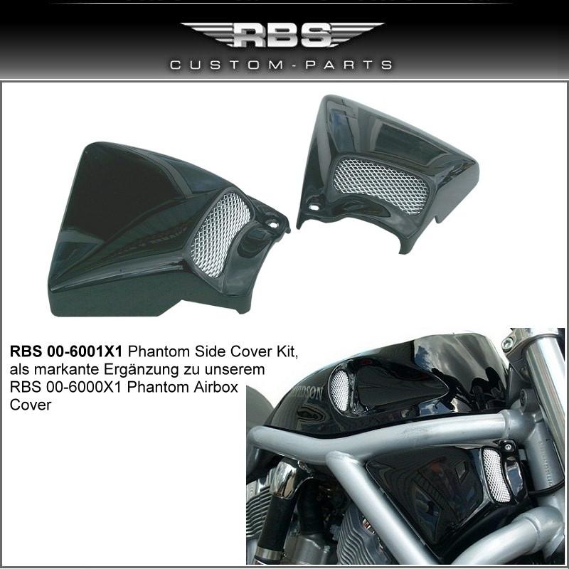 RBS00-6001X1