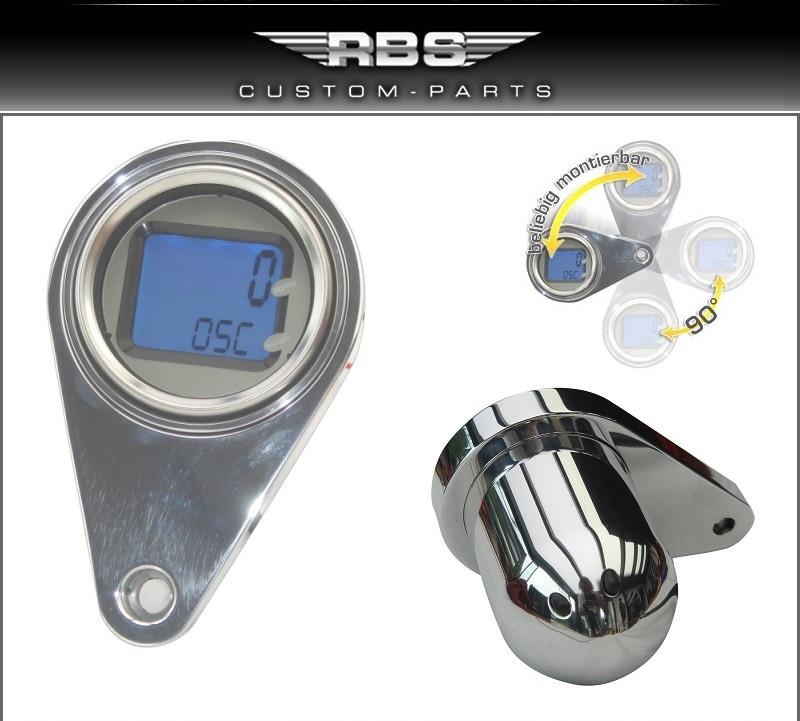 RBS00-7000C