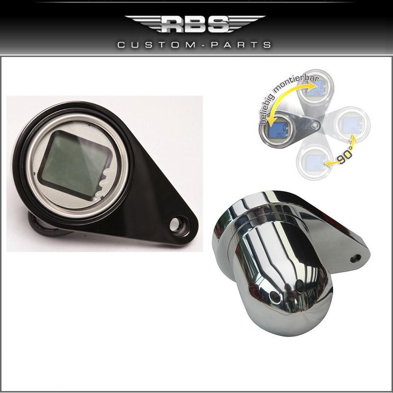 RBS00-7000E
