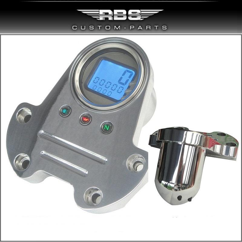 RBS00-7002