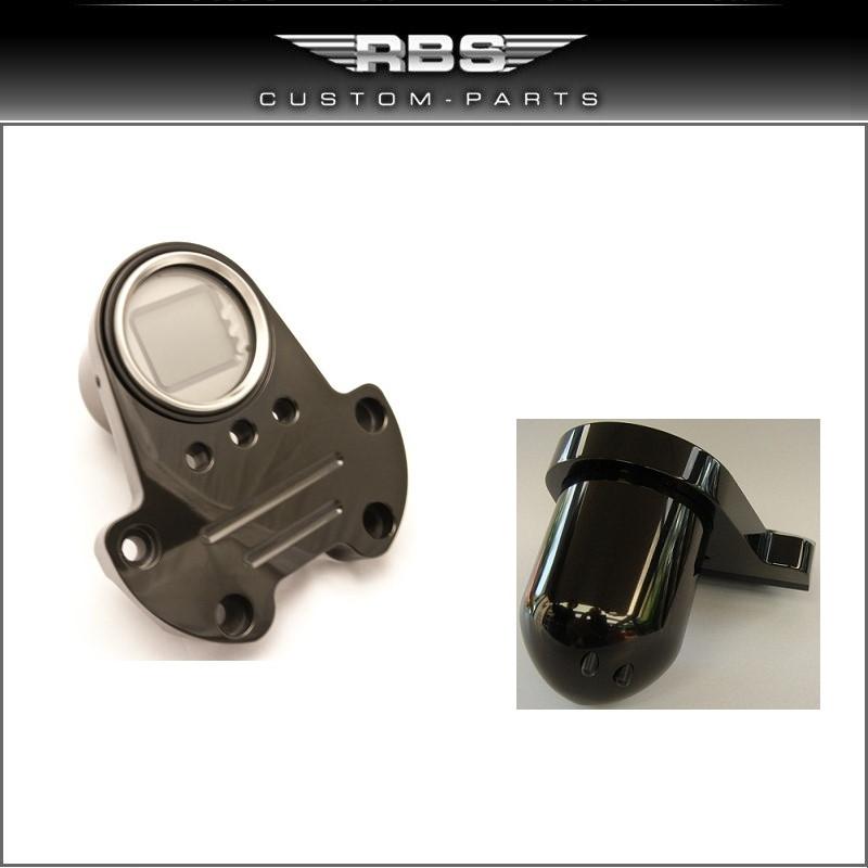 RBS00-7002E