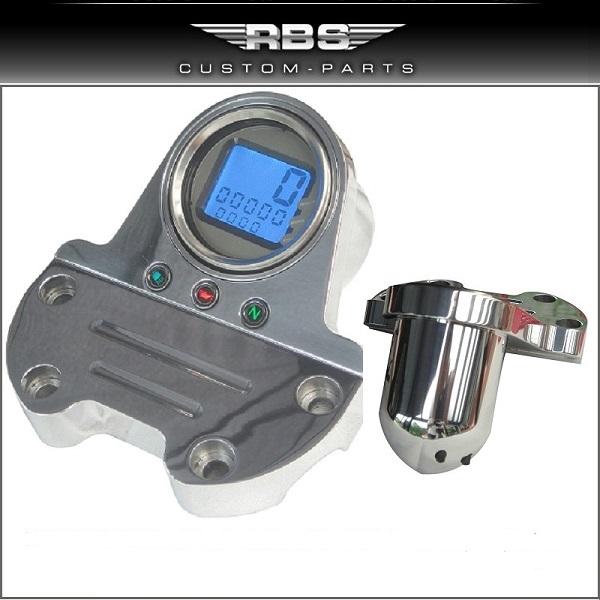 RBS00-7004