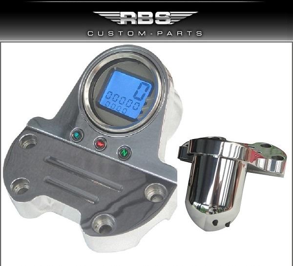 RBS00-7004C