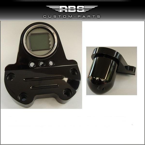 RBS00-7004E