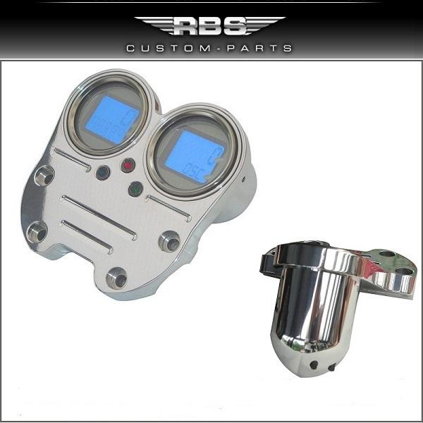 RBS00-7006