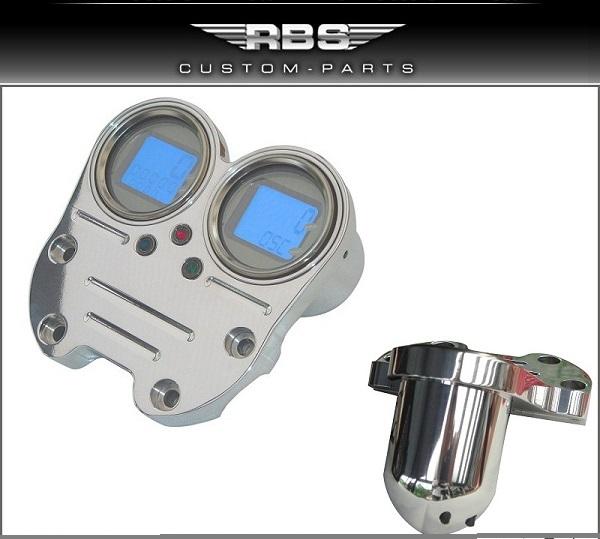 RBS00-7006C