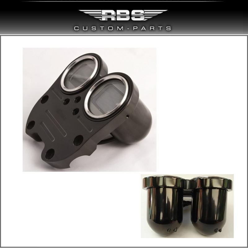 RBS00-7006E