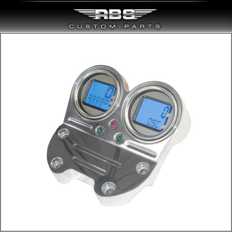 RBS00-7007