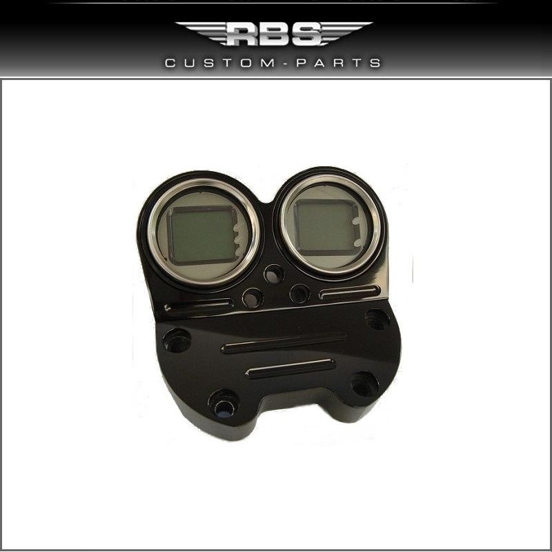 RBS00-7007E
