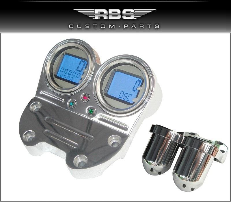 RBS00-7007C