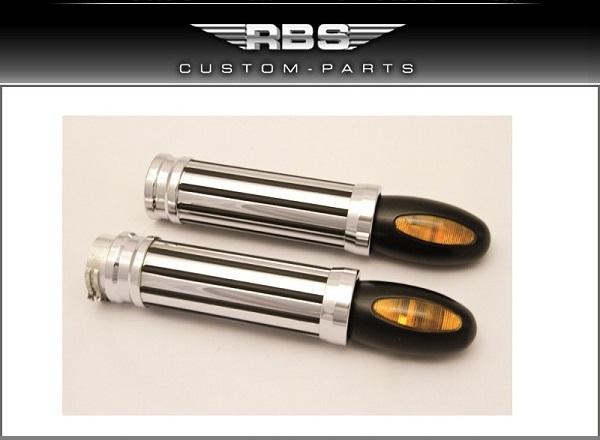 RBS00-7011