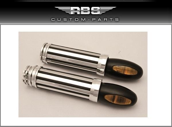 RBS00-7011C
